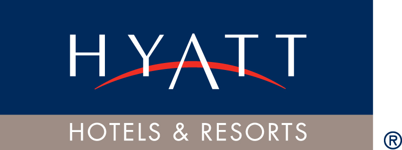In A Report Released Today Thomas Allen From Morgan Stanley Downgraded Hyatt Hotels Corp Nyse H To The Company S Shares Closed Last Friday At