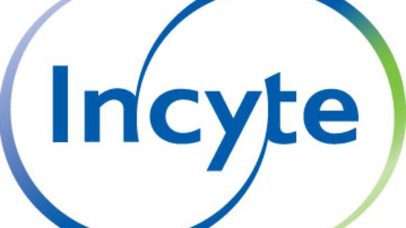 Incyte's (INCY) Outperform Rating Reaffirmed at Oppenheimer Holdings Inc