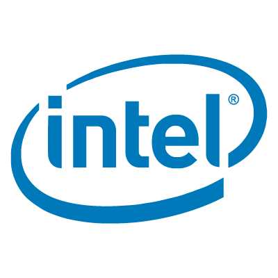 Stock Showing Surging Activity: Intel Corporation (NASDAQ:INTC)