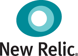 Oppenheimer Issues a Buy Rating on New Relic Inc | Analyst Ratings