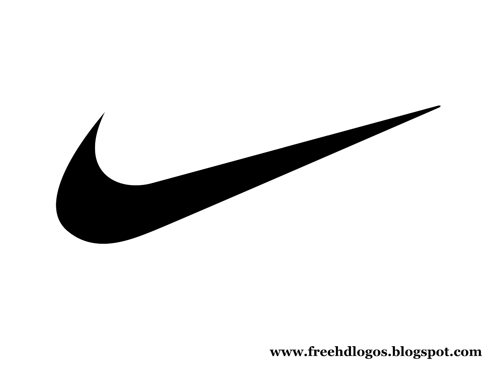 Nike Gets A Hold Rating From Wells Fargo Analyst Ratings