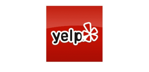 Menu For Olive Garden: Wells Fargo Sticks To Their Sell Rating For Yelp