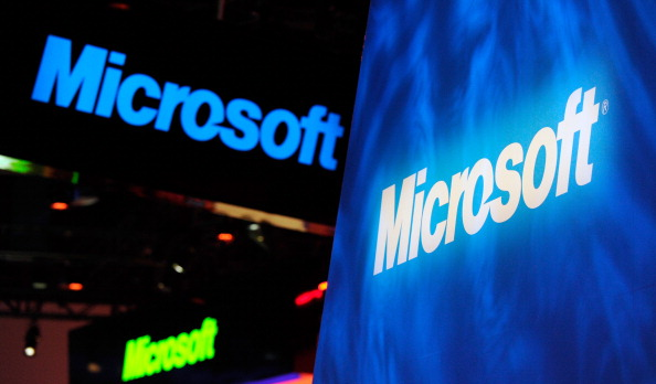 Analyst is excited about Microsoft's latest developments