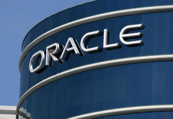 Analyst comments on Oracle's aquisition