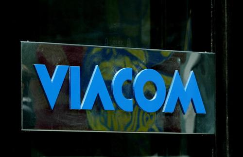 Brean Capital comments on most recent Viacom news