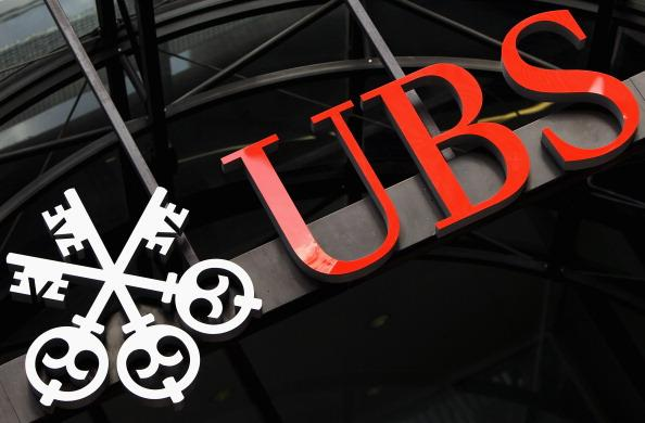 he-equipment-services-receives-a-hold-from-ubs.jpg