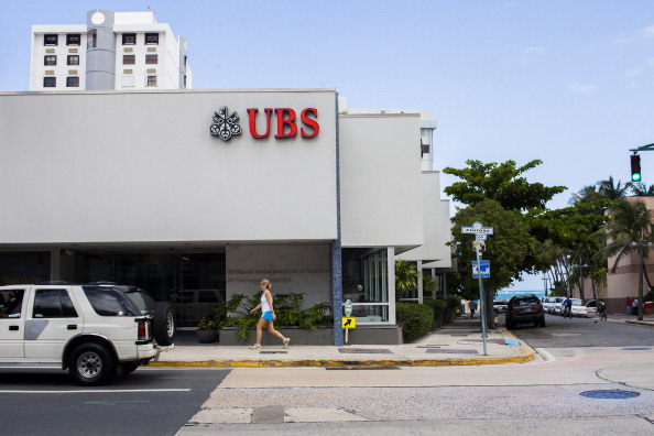tutor-perini-corp-receives-a-buy-from-ubs.jpg