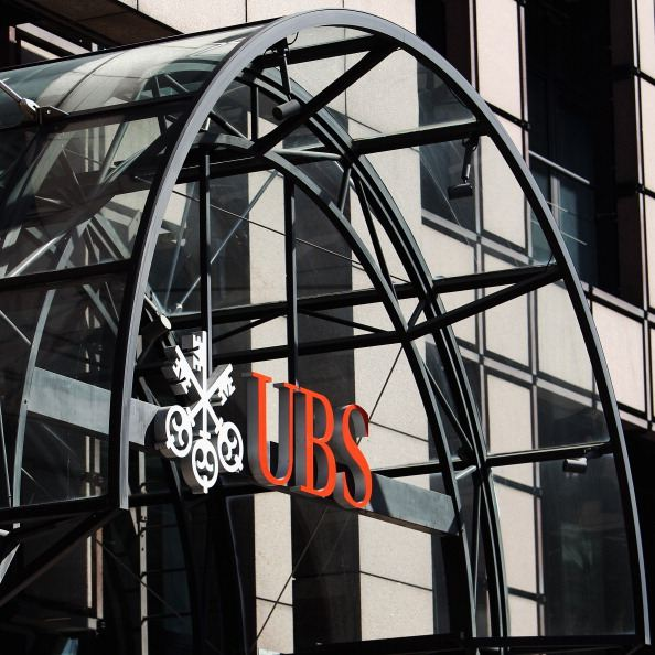 ubs-reiterates-a-hold-rating-on-life-time-fitness.jpg