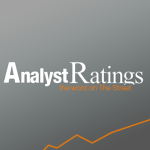 Analyst-Ratings2
