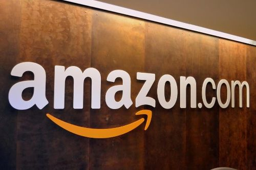 Amazon.com Inc.'s (AMZN) AWS Re:invent conference update give many reasons to cheer