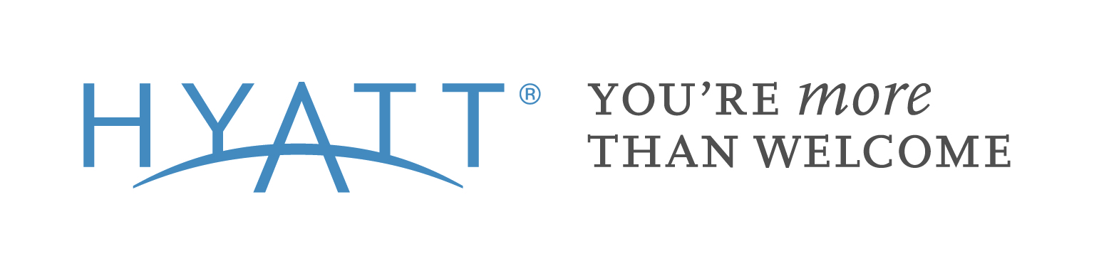 Hyatt Hotels Corp Receives A From Stifel Nicolaus Yst Ratings