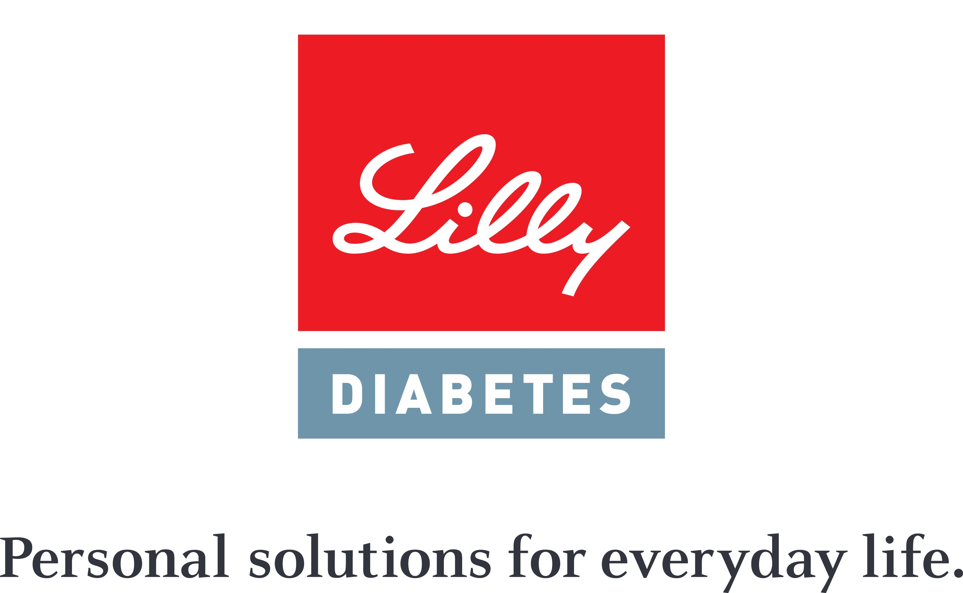 eli lily Eli lilly and co today announced global workforce reductions of about 3,500 positions, about 8 percent of its workforce.