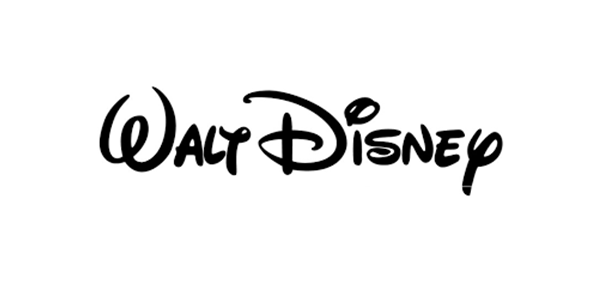 What to expect of Disney