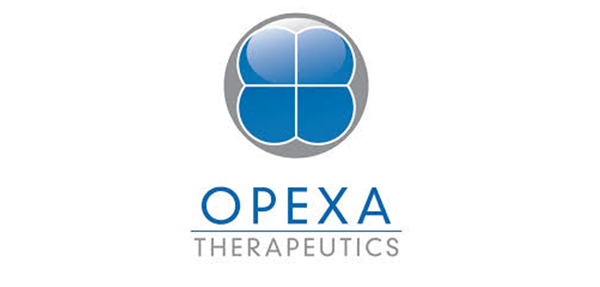 opexa-therapeutics-logo-2
