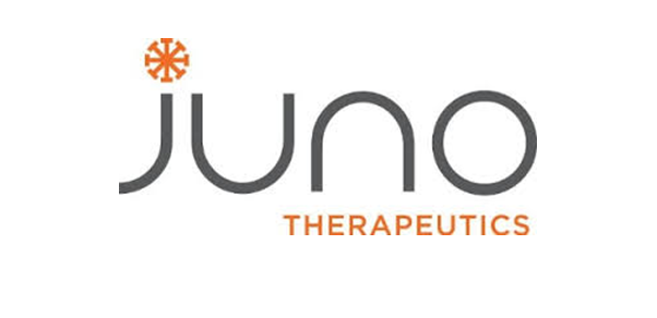 after-jcar015-hold-what-is-next-for-juno-therapeutics-inc-juno