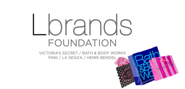analyst-downgrade-of-l-brands-lb-along-with-its-victorias-secret-low-sales