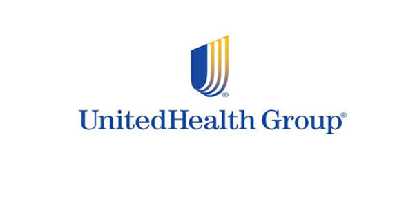 analyst-comments-after-unitedhealth-group-inc-nyseunh-issue-strong-17-outlook