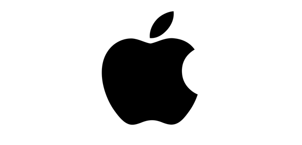 apples-future-following-china-sales-weakness