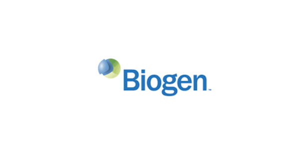 LLY's Sola failure costs Biogen Inc. (NASDAQ:BIIB), will it recover?
