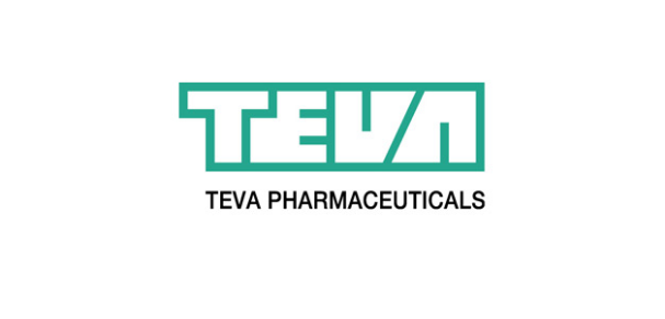 DOJ Probe a Potential Code Blue for Teva (TEVA), HSBC Lowers Rating