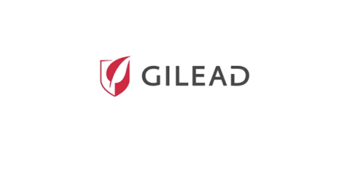 gilead-sciences-had-another-rough-announcement-what-should-now-investors-expect