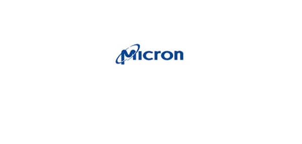 micron-technology-inc-mu-still-a-sell-at-needham-despite-increasing-dram-prices