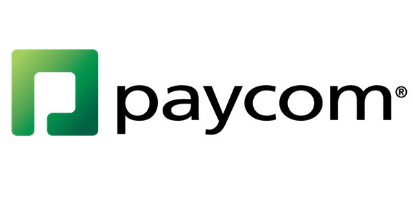 The President & CEO of Paycom (NYSE: PAYC) is Buying Shares