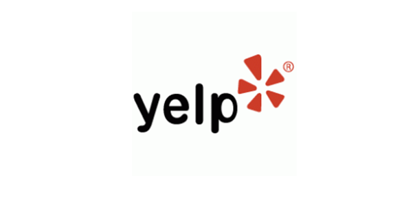 Yelp (YELP) to Focus on US Expansion After Q3 Beat