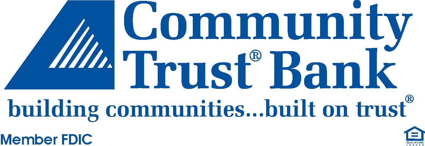 Community Trust Bank, Inc.