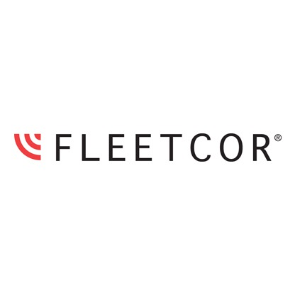 Fleetcor Technologies Gets A Buy Rating From Kbw Analyst