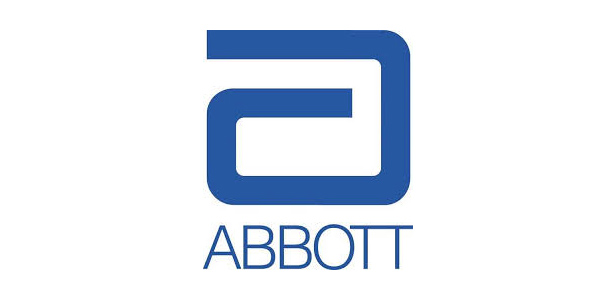 analyst report 1 abbott laboratories Abbott laboratories stock research - analyst summary abt  each  recommendation received from contributors is mapped to one of the zacks  standard ratings  in many cases, non-us related research coverage can be  accessed from the.